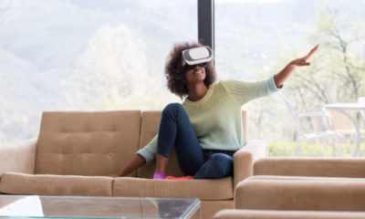 Digital experience will be key to retail survival 5