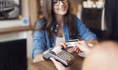 5 Retail Megatrends Poised for Relevancy in 2021 11