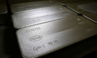 Retail investors turn attention to silver as GameStop shares retreat 1