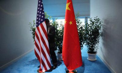 Analysis: Delay to U.S. China investment ban leaves U.S. investors in limbo 5