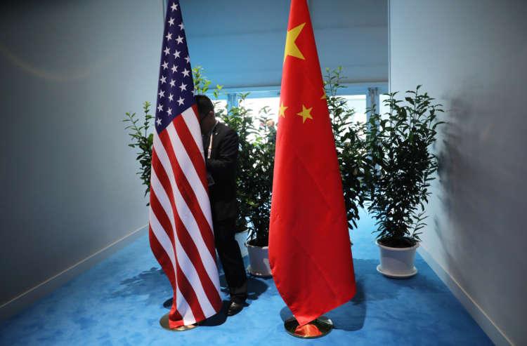 Analysis: Delay to U.S. China investment ban leaves U.S. investors in limbo 6
