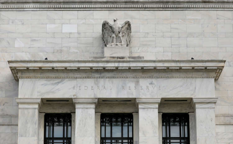 Fed policy makers, like lawmakers, split on need for more fiscal aid 12