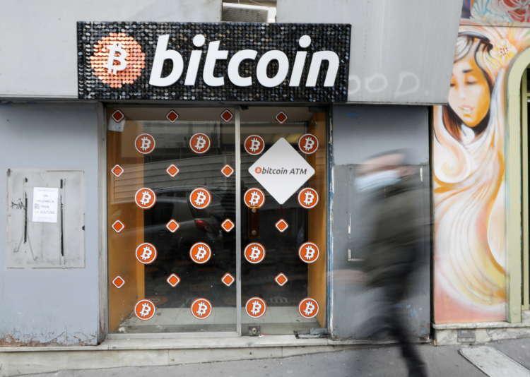Bitcoin powers towards $50K as Tesla takes it mainstream 8