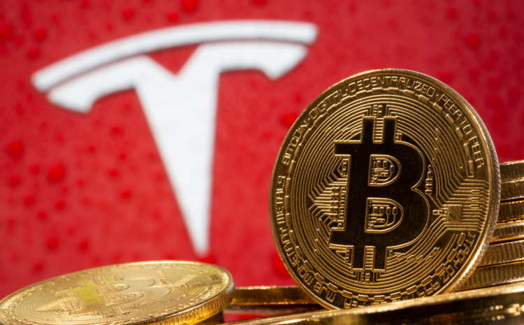 Reddit user claiming to be Tesla insider now says bitcoin posts were not true 14