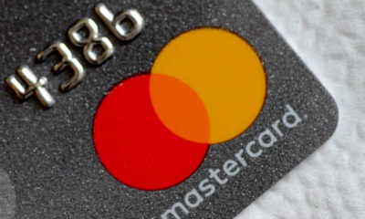 Mastercard to open up network to select cryptocurrencies 15