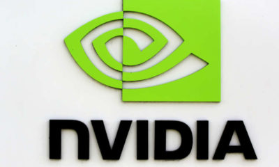 U.S. FTC opens probe into Nvidia's acquisition of Arm - Bloomberg 19
