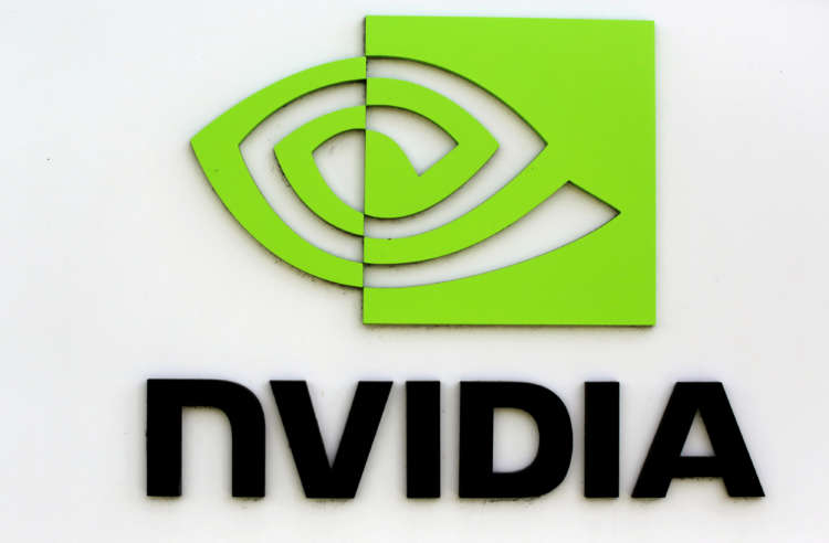 U.S. FTC opens probe into Nvidia's acquisition of Arm - Bloomberg 20