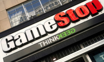 Roaring Kitty to testify on GameStop alongside hedge fund managers 3