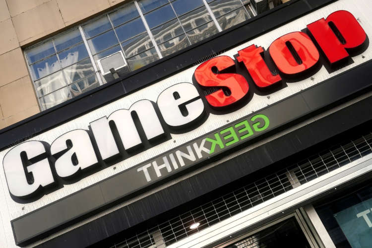 Roaring Kitty to testify on GameStop alongside hedge fund managers 4