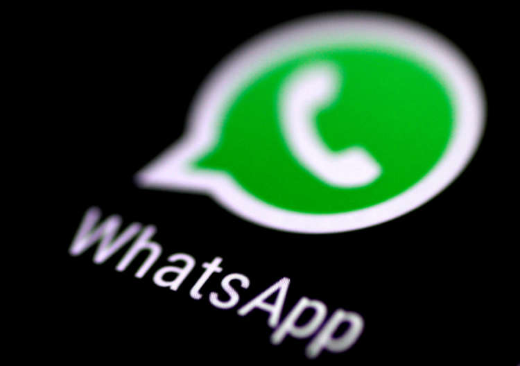 WhatsApp to move ahead with privacy update despite backlash 8
