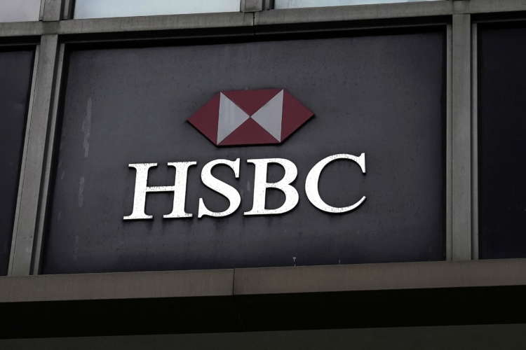 HSBC curbs profit and payout ambitions, bets on Asia wealth 21