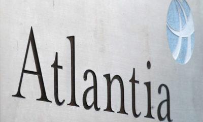 Exclusive: CDP consortium's bid to value Atlantia unit at 9 billion euros - sources 23