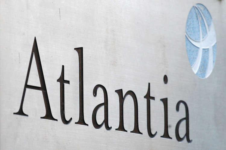 Exclusive: CDP consortium's bid to value Atlantia unit at 9 billion euros - sources 24