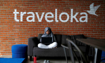 SE Asia's biggest travel app plans regional fintech expansion before 2021 listing 6