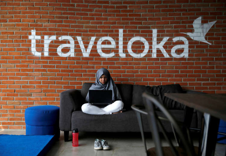 SE Asia's biggest travel app plans regional fintech expansion before 2021 listing 7