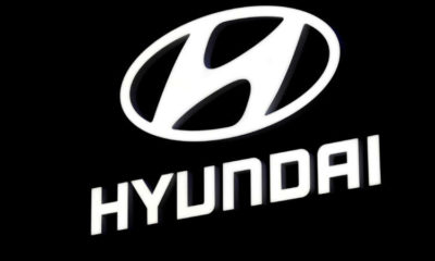 Analysis: Hyundai bought chips when rivals didn't; its assembly lines are still rolling 6