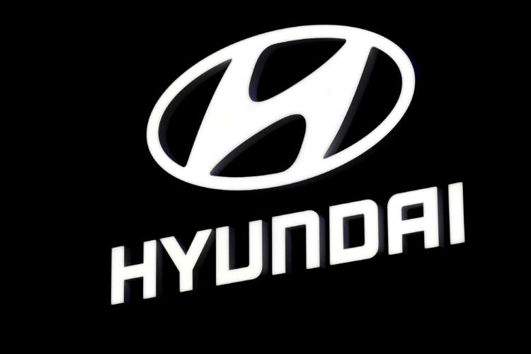 Analysis: Hyundai bought chips when rivals didn't; its assembly lines are still rolling 7