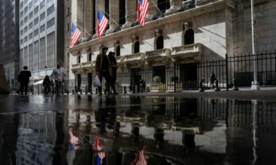 Analysis: Investors jumping the gun as TIPS, futures flag early Fed tightening 13