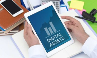 The Time is Now for Traditional Banks to Embrace the New Paradigm of Digital Asset Custody 13