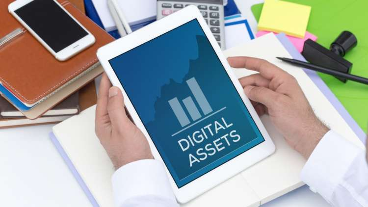 The Time is Now for Traditional Banks to Embrace the New Paradigm of Digital Asset Custody 14