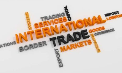 Enhancing efficiency in international trade – the time is now 10