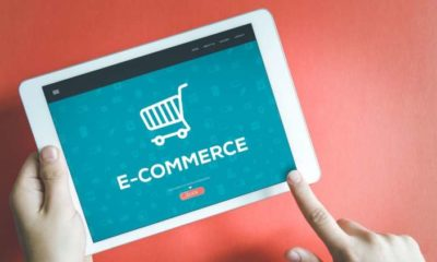 E-Commerce is more important to retail than ever  19