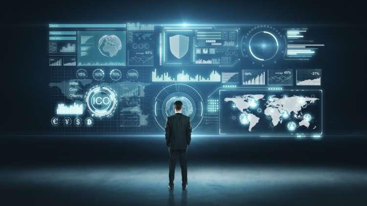 SAS Viya delivers innovation and analytics for all 1