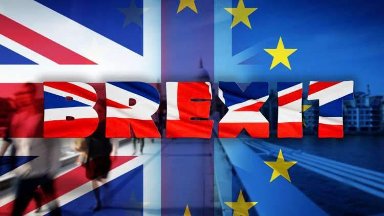 How the Brexit Agreement Failed the Financial Services Sector 1