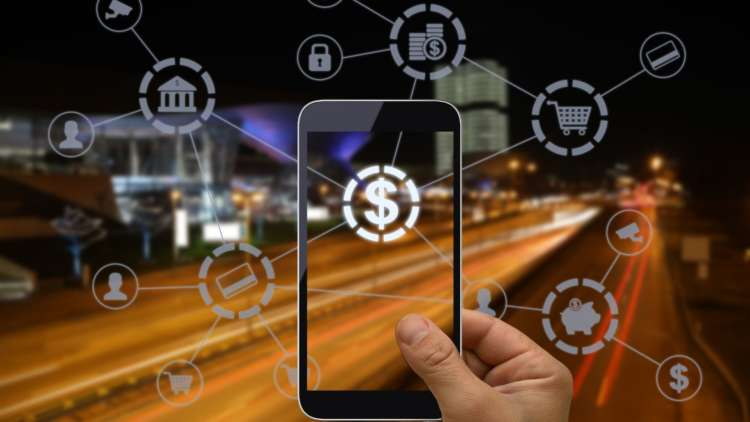 2021 will be a landmark year for Open Banking technology 1
