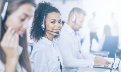 5 Trends Driving the Future of Customer Service in 2021 and Beyond 18