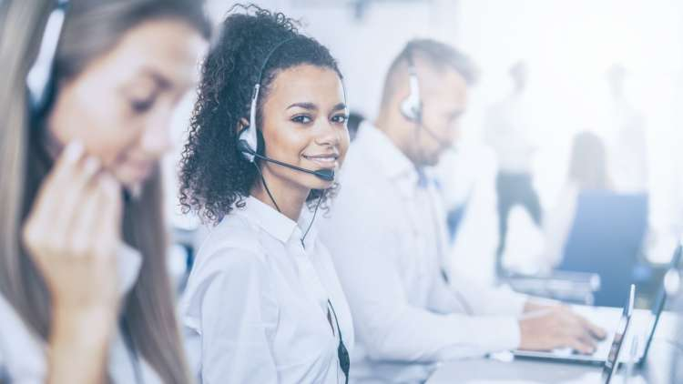 5 Trends Driving the Future of Customer Service in 2021 and Beyond 19