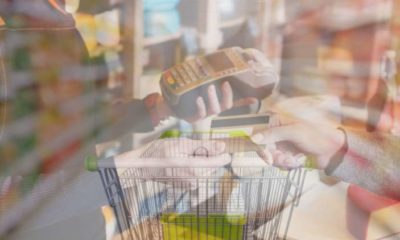 The pandemic has changed consumer behaviour and retailers need to adapt 14
