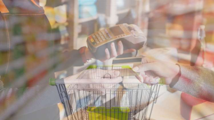 The pandemic has changed consumer behaviour and retailers need to adapt 15