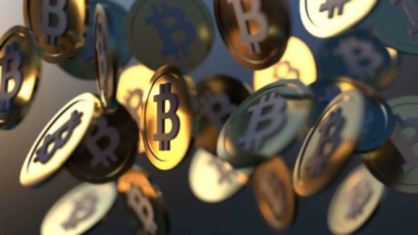 E-commerce: come accettare pagamenti in bitcoin