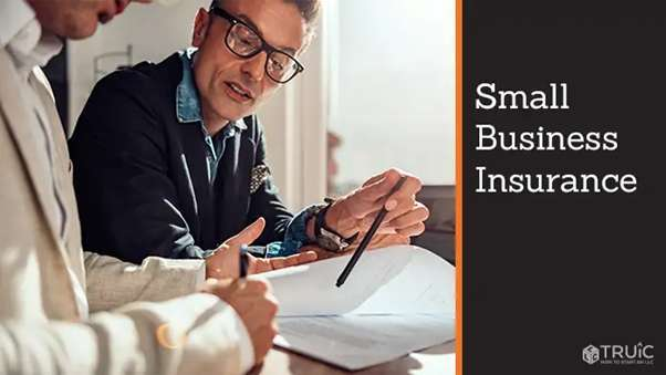 These Are The Latest Trends in Business Insurance 1