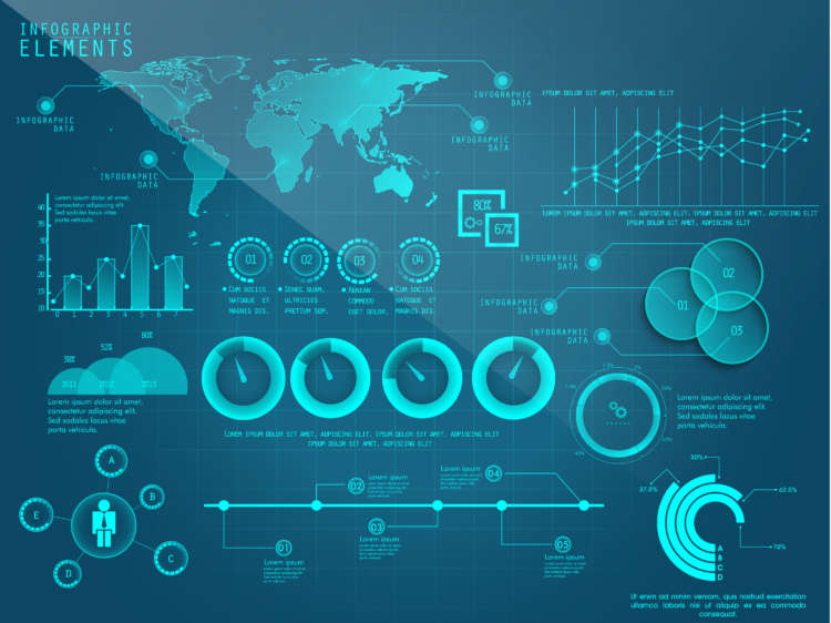 The role of data and digitisation in banking's future 2