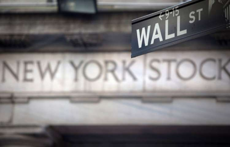 Wall Street set for higher open as bond markets calm; PMIs in focus 1