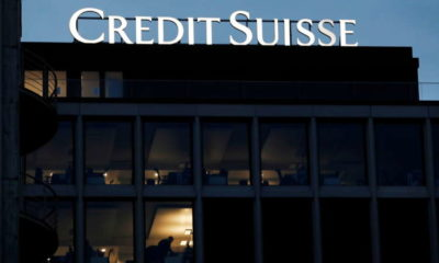 Credit Suisse suspends supply chain finance funds 4