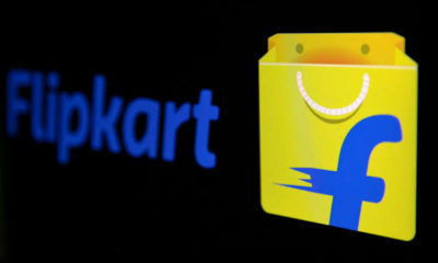 Walmart's Flipkart expands grocery sales to more Indian cities 8