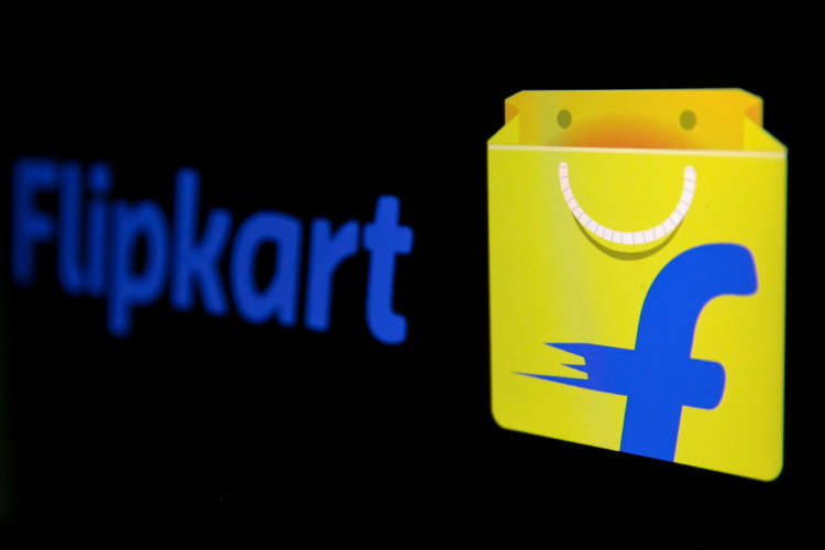 Walmart's Flipkart expands grocery sales to more Indian cities 9