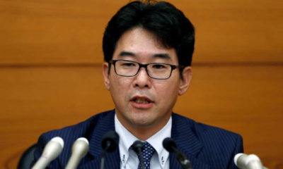 Dovish BOJ policymaker calls for new strategy to beat price stagnation 17