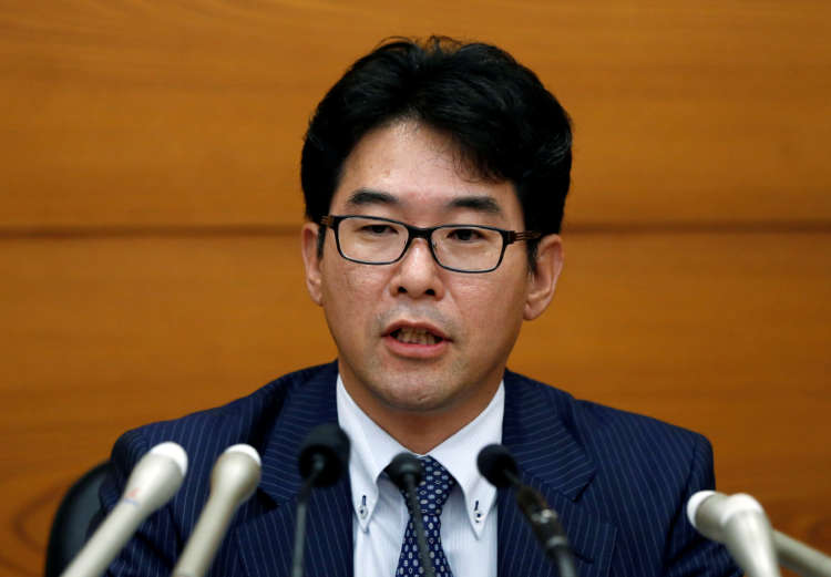 Dovish BOJ policymaker calls for new strategy to beat price stagnation 1