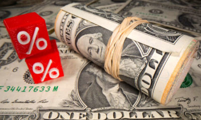 Dollar bides time, looks to Powell for inspiration 5