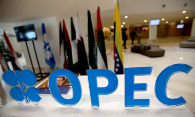 OPEC+ debates whether to raise or freeze oil output as price recovers 11
