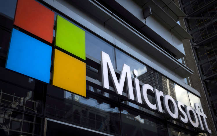 More than 20,000 U.S. organizations compromised through Microsoft flaw -source 1