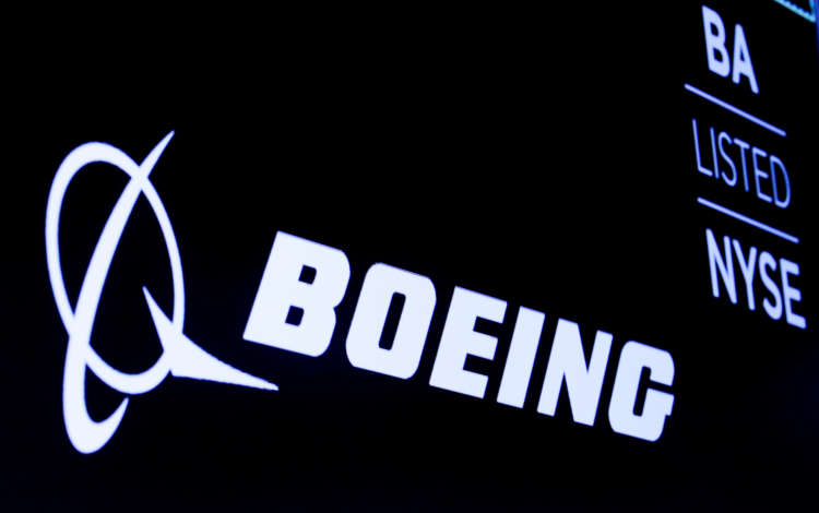 Boeing unveils new executive performance metrics tied to product safety 1