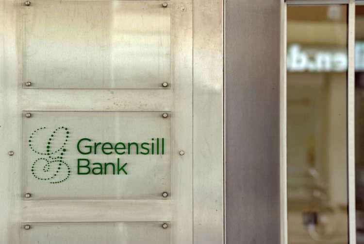 German towns facing Greensill Bank losses band together 1
