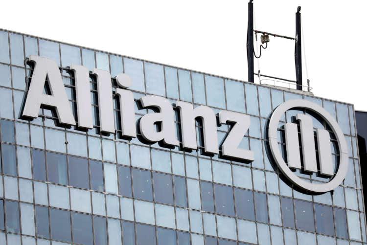 Aviva sells Polish business to Allianz for $2.9 billion 1