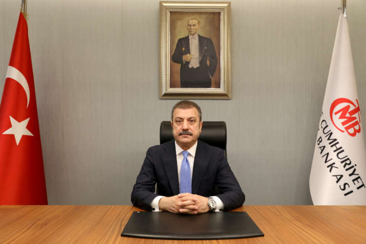 Foreign funds have billions at stake in Turkish market volatility
