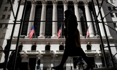 Global banks brace for losses from Archegos fallout